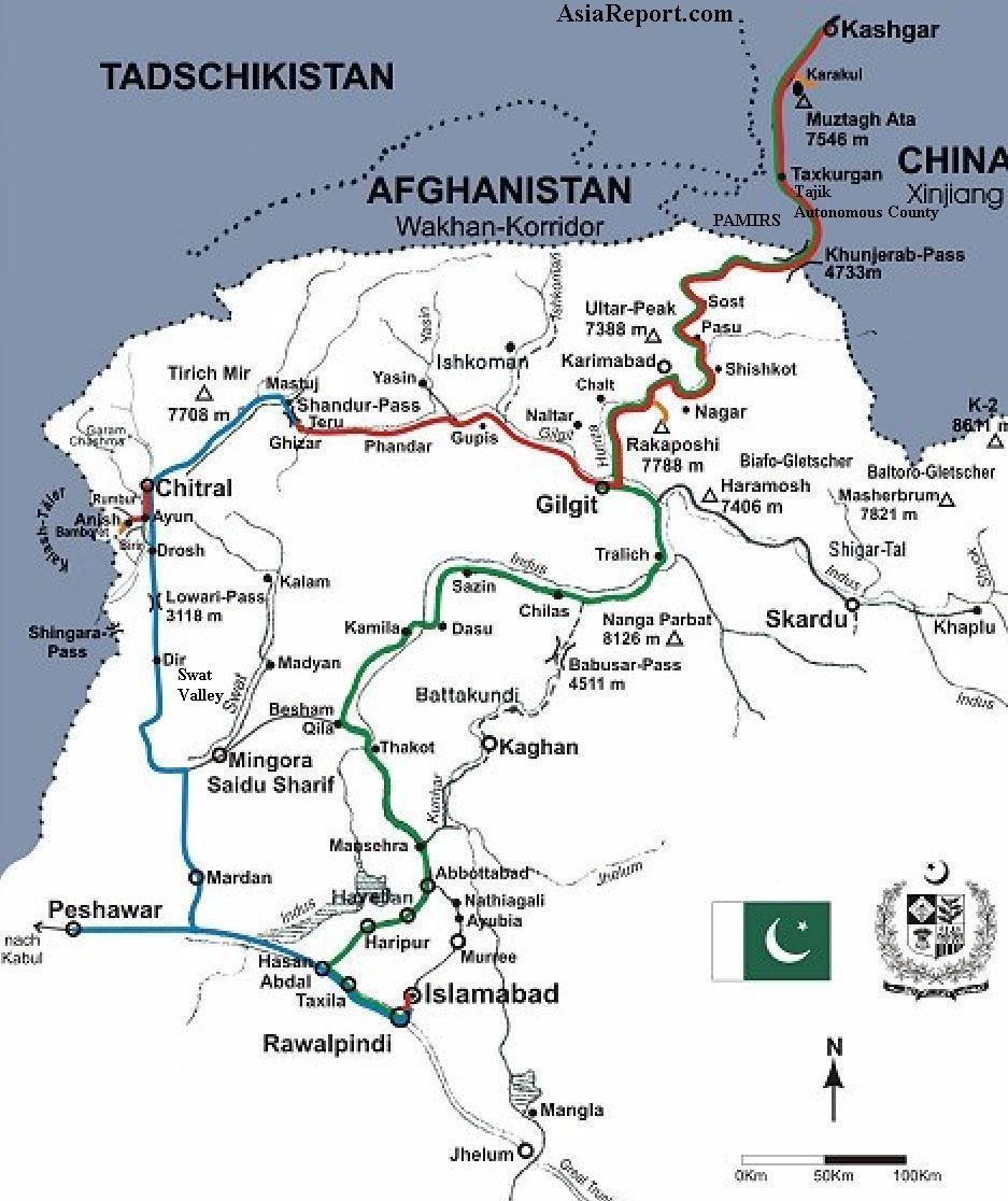 Karakorum-Kunjerab_Pass-Highway-BT